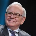 偉大な投資家の名言・格言 その4-ウォーレン・バフェット