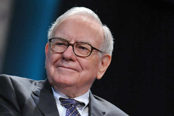 Warren-Buffettver02