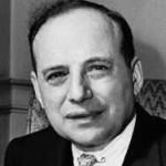 偉大な投資家の名言・格言 その2-ベンジャミン・グラハム