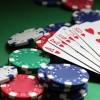 愚か者への税金?ギャンブルで100%勝つのは間違いなく胴元!
