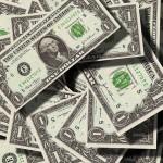 お金持ちはみな知っている『お金の機能・貨幣の本質』