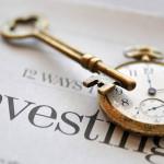 第7回:初心者でも知っておきたい3つの株式投資方法