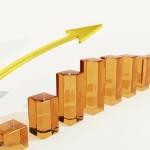 第12回:投資初心者向け個別株投資へのおすすめ投資方法