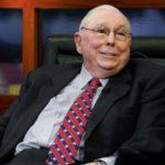 成功する投資家:チャリー・マンガーの投資の原則