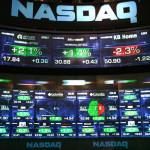 2015年株式投資 運用記録