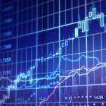第6回:あなたは知っていますか?株価とはどのように決まるのか